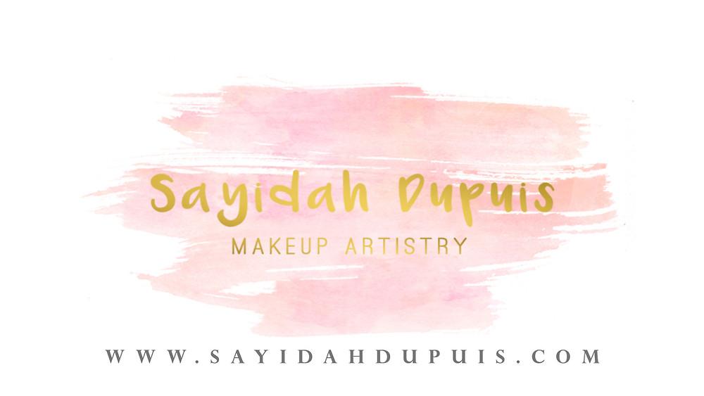 Missoula Makeup Artist - Sayidah Dupuis - Makeup Artistry