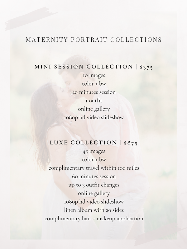 Maternity Photography Collections.png