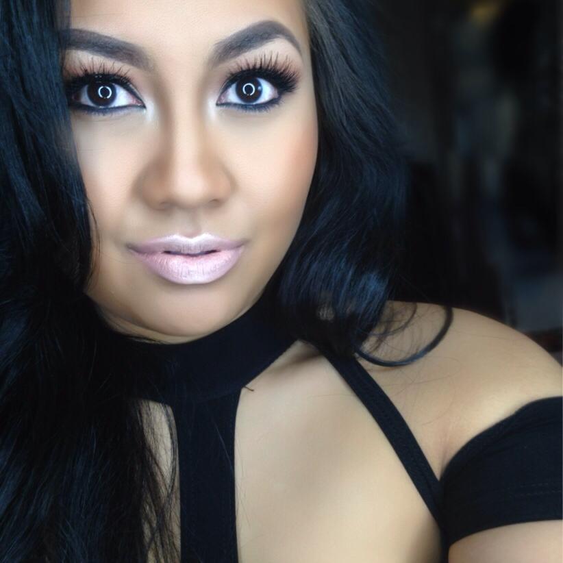 Missoula Makeup Artist