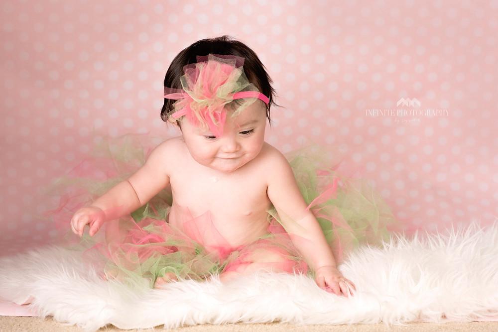 Best Missoula Photographer - Infinite Photography - Missoula Photographers - Children - Newborn - Seniors - Weddings