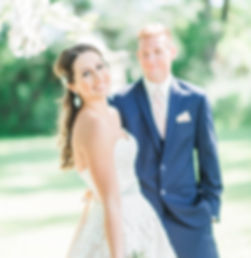 Missoula Wedding Photographer | Infinite Photography Missoula