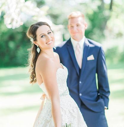 Missoula Wedding Photographer | Infinite Photography Missoula