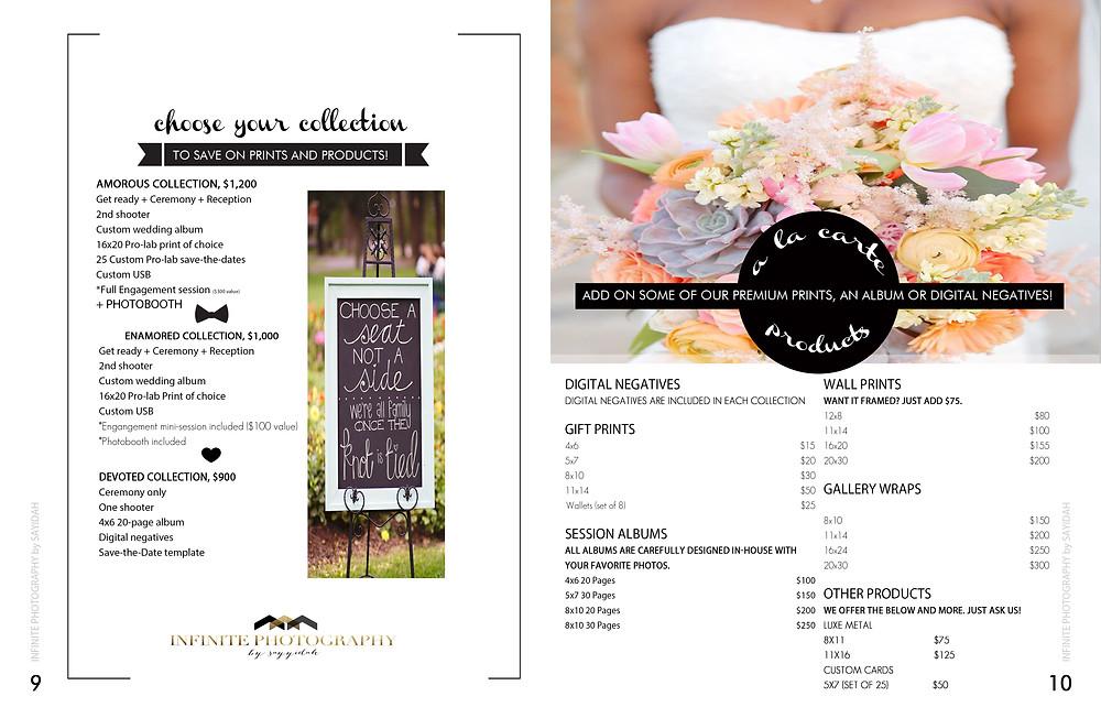 6 - BP4U - Wedding Magazine - PG 9-10.jpg