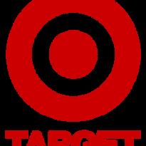 Target |  | Infinite Photography Missoula