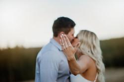 Montana Wedding Photographer Videographer