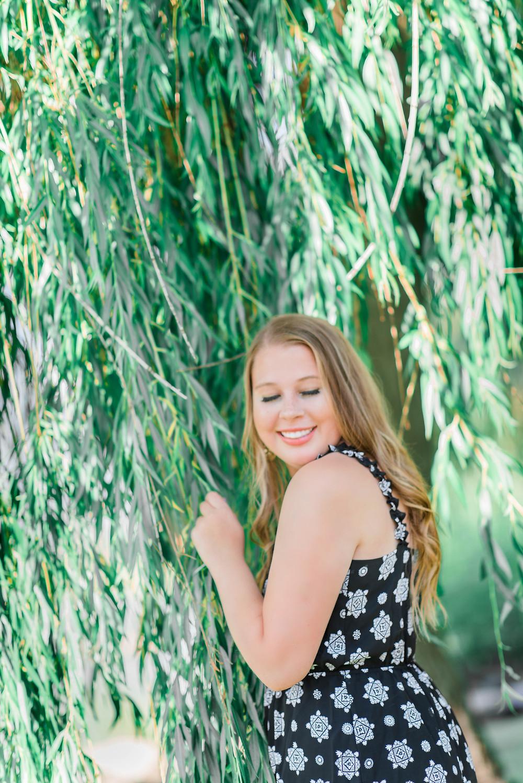 Anaconda Seniors | High School | Missoula Senior Photographer | Montana Senior Photographer | Infinite Photography Missoula