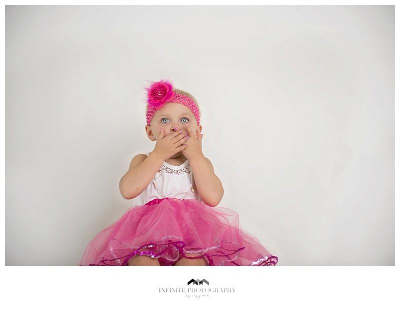 Missoula Photographer