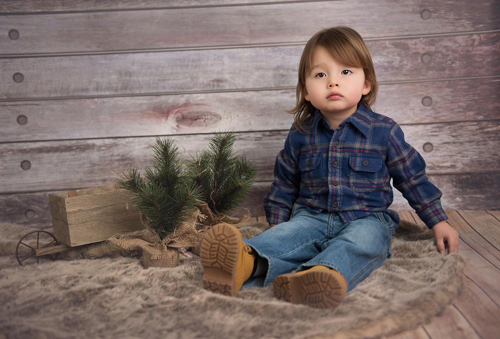 Best Missoula Photographer - Kids - Children - Family - Seniors - Weddings