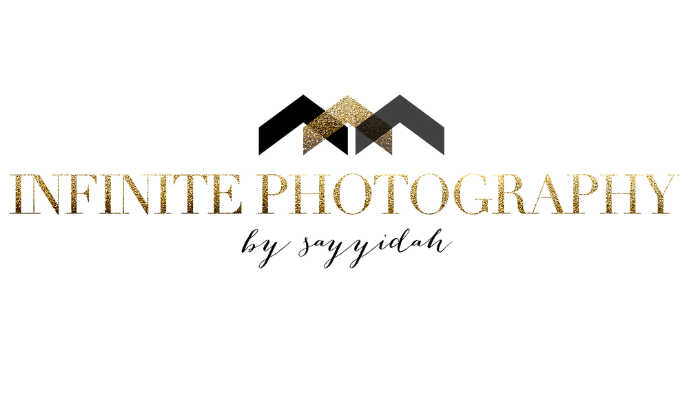 The best Missoula Photographer - Infinite Photography - Seniors  - Newborn