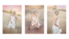Misoula Senior Photographer   Infinite Photography Missoula   Montana Senior Portraits