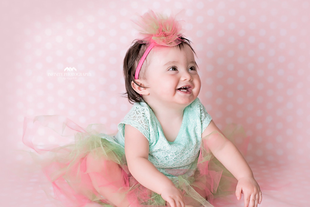 Best Missoula Children Photographer - Infinite Photography Missoula - Sayidah Dupuis - Kids Photographer