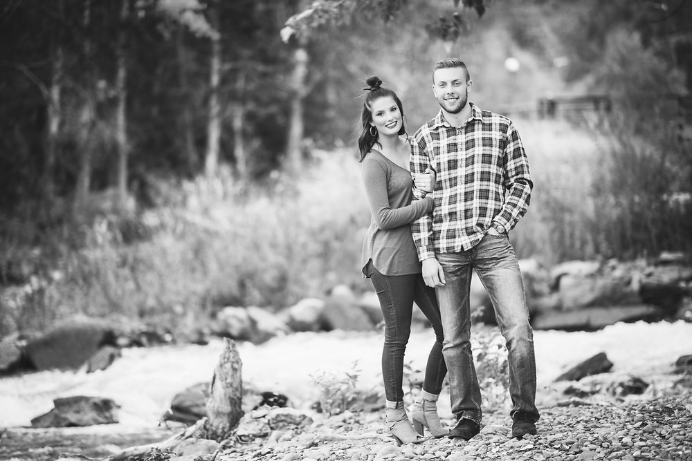 Infinite Photography Missoula | Missoula Wedding Photographer | Montana Wedding Photographers | Missoula Engagement Photographer | Montana Engagement Photographers