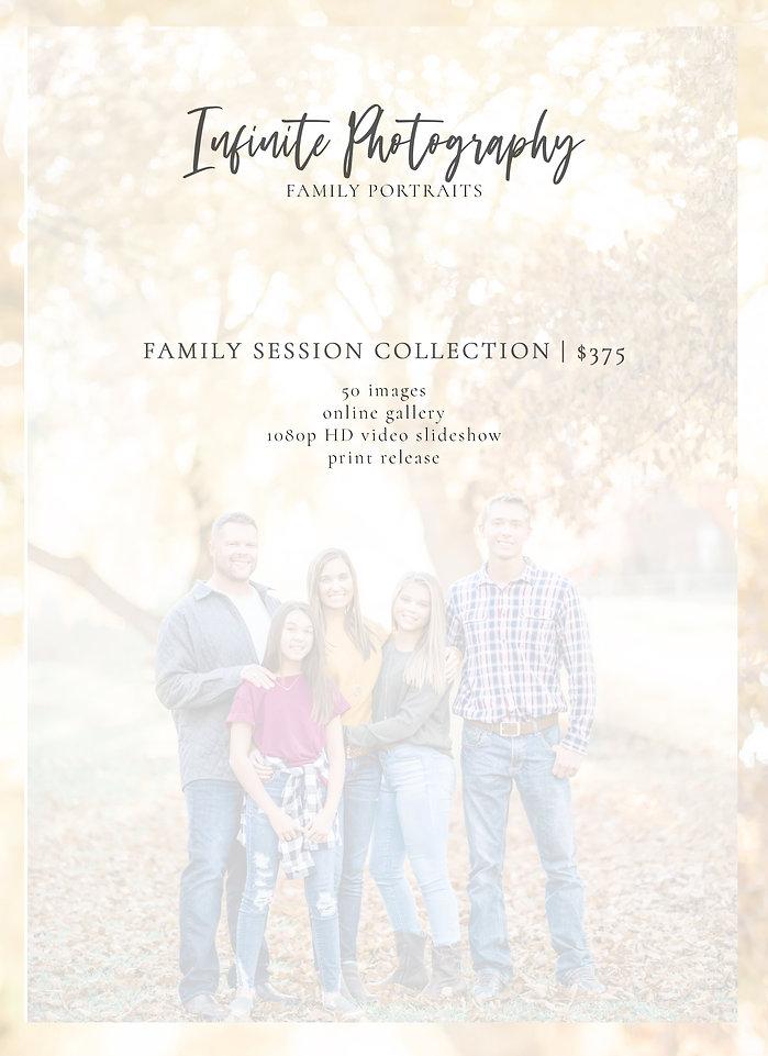 Family Sessions.jpg