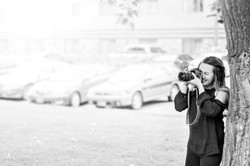 Infinite Photography Missoula