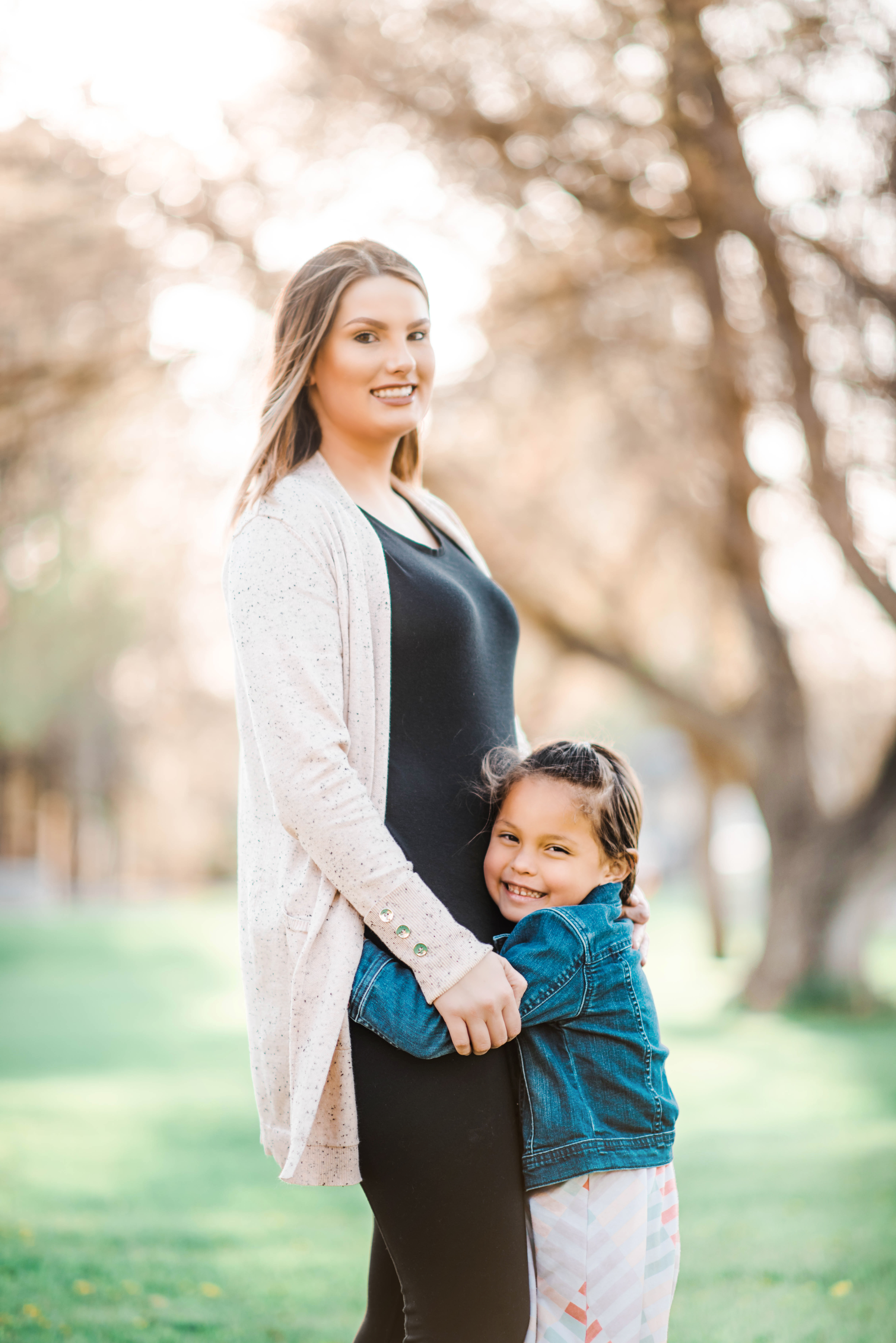 Missoula Family Photographer