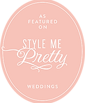 Style Me Pretty Badge.webp