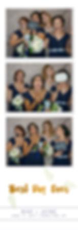 Misoula Photobooth Rental | Infinite Photography Missoula | Montana Wedding Photographer | Missoula Wedding Photographer | Montana Wedding Photographers