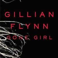 Gone Girl |  | Infinite Photography Missoula