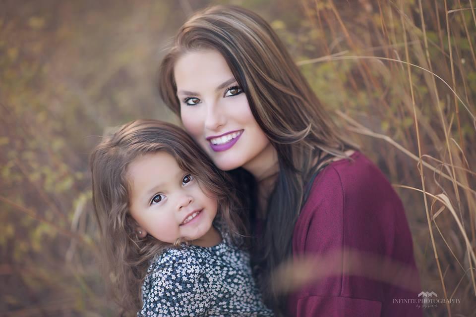best missoula photographer - photographers - Infinite Photography - Seniors - Newborn - Family - Weddings