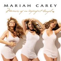 Mariah Carey | Infinite Photography Missoula