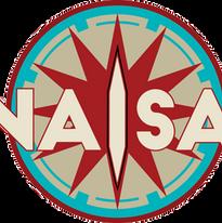 Native American Studies Association