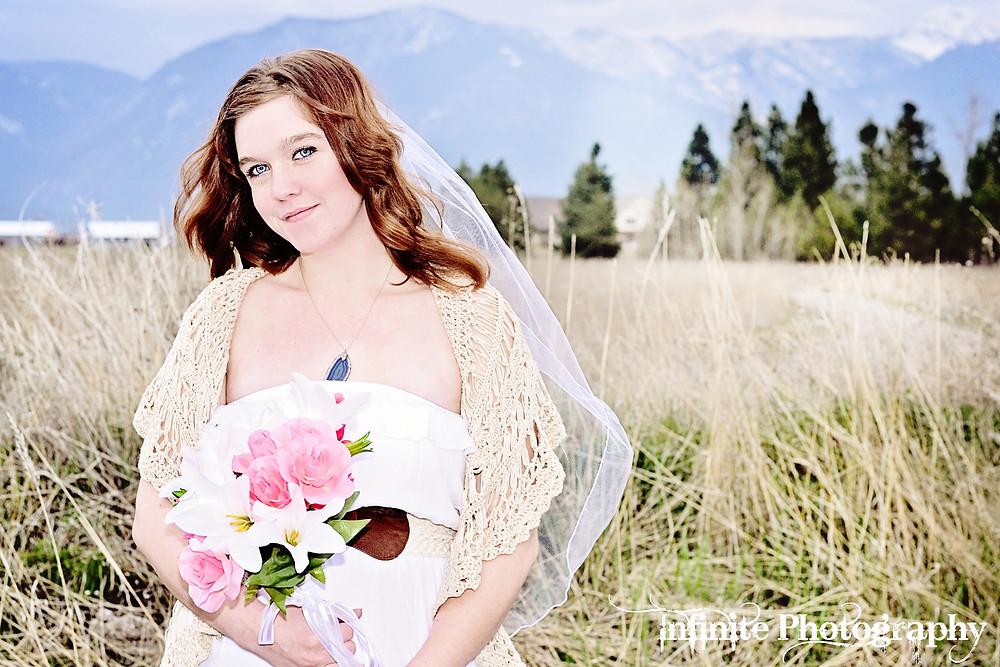 Best Wedding Photographer Missoula - Infinite Photography - best missoula photographer - weddings - engagement - proposal - sayidah dupuis