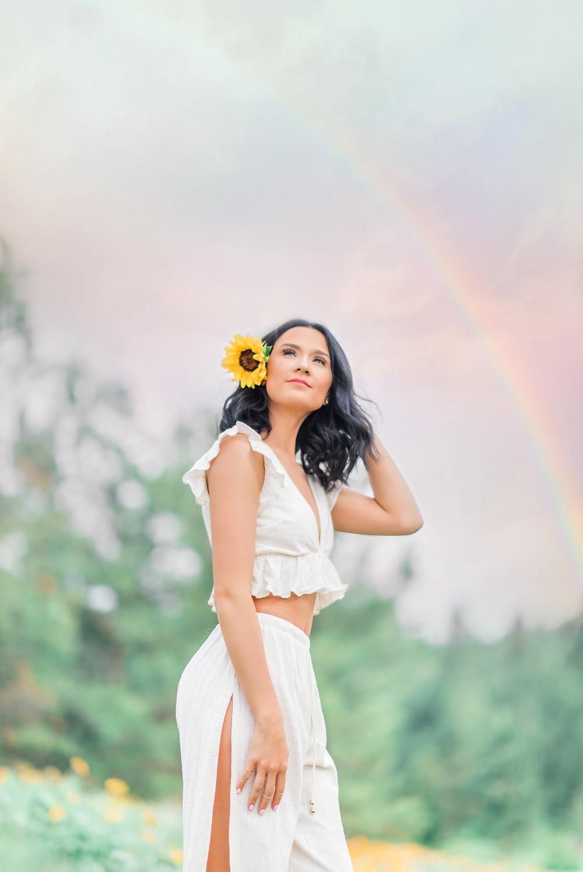 Missoula Senior Photographer | Infinite Photography Missoula | Montana Senior Photographer | Senior Pictures | Senior Session