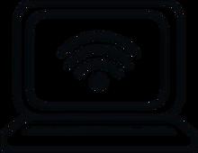 CCI-B-RGB-blue-HiSpeed_edited_edited_edi