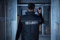 Security Guard.jpg