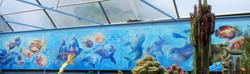 Cactus Reef