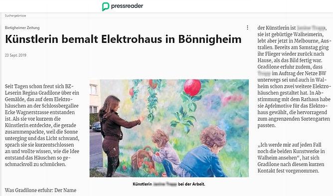 Bietigheimer Zeitung blurred.jpg