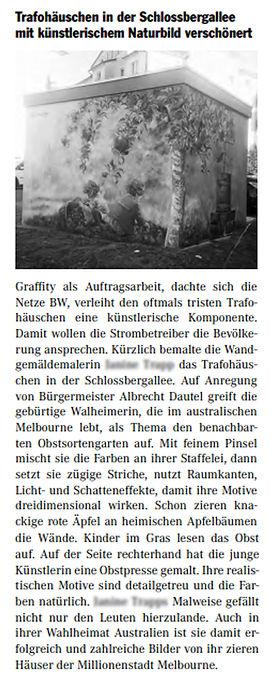 Bönnigheimer_Blatt.jpg