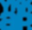 logo_ykkap.png