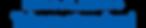 タカラ_logo.png