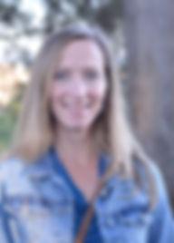 CarolineheadShot_edited.jpg