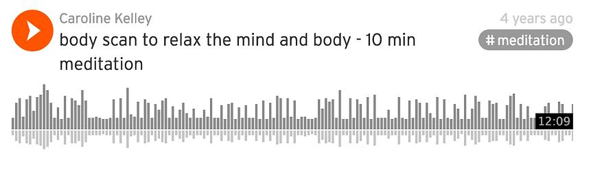Body Scan Meditation.png