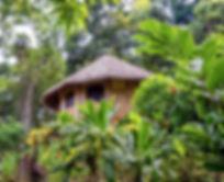 Costa Rica Yoga Retreat 2020