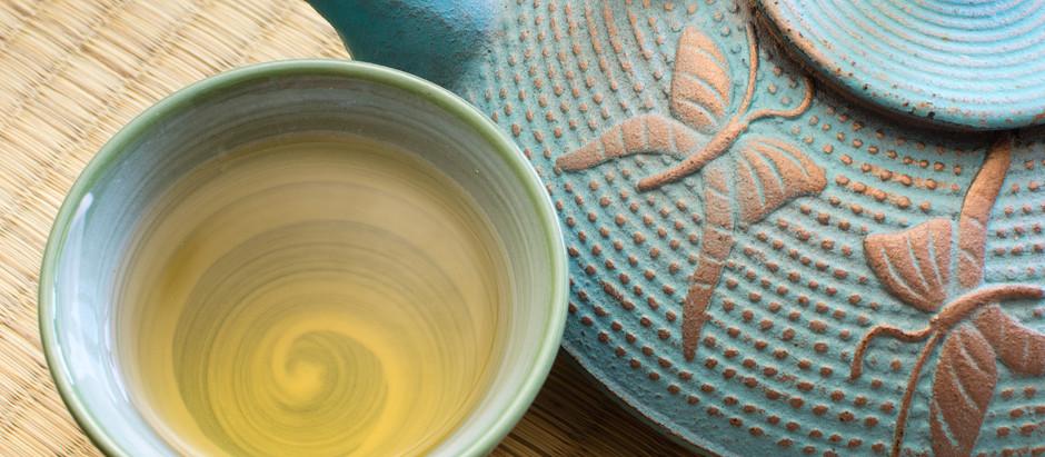 10 Yogic Tips for Less Stress