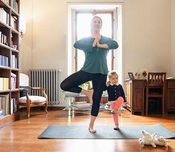 Family online yoga.jpg
