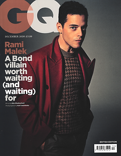 cover gq dic 20.png