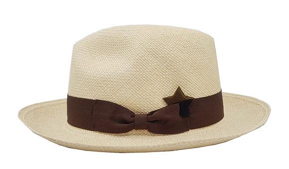"Sheriff ""Brown"""