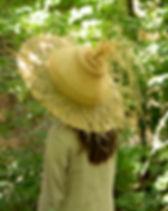 parenquima_goclothed_hat4
