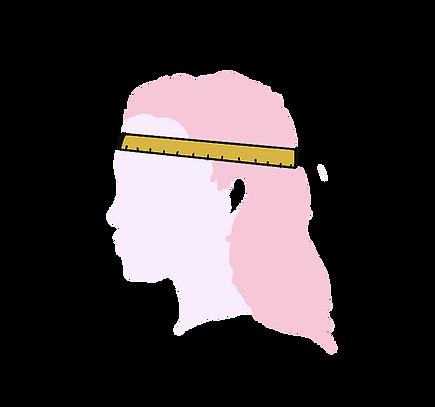 Ilustración_tradicional_ 1.png