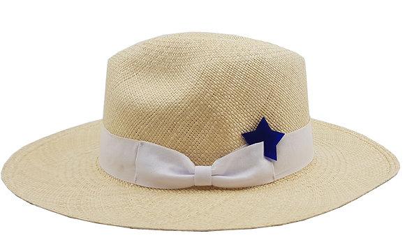"Sheriff ""Blue"""