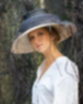 parenquima_goclothed_hat3