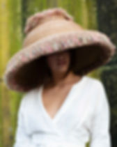 parenquima_goclothed_hat5