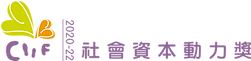 SCB Logo colour.png