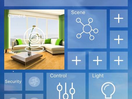 【Futurus解密】一個遙控掌控所有室內設備