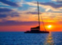 barbados-sunset-and-snorkeling-catamaran