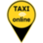 taxi_online.png